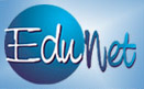 edu-net